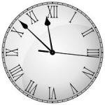Banco de horas, veja modelo mais usado