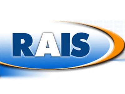 rais 2013