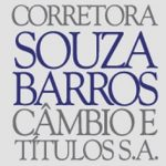 Corretora Souza Barros