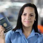 10 direitos trabalhistas que você precisa conhecer