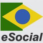 Infomativo eSocial