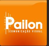 Pailon