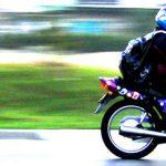 Adicional de periculosidade motoboy