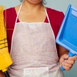 Trabalhador Doméstico – Perguntas e respostas