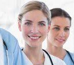 Convênio médico para funcionários