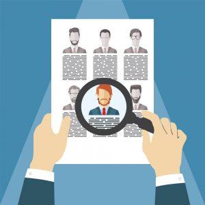 Cuidados jurídicos na contratação de funcionários